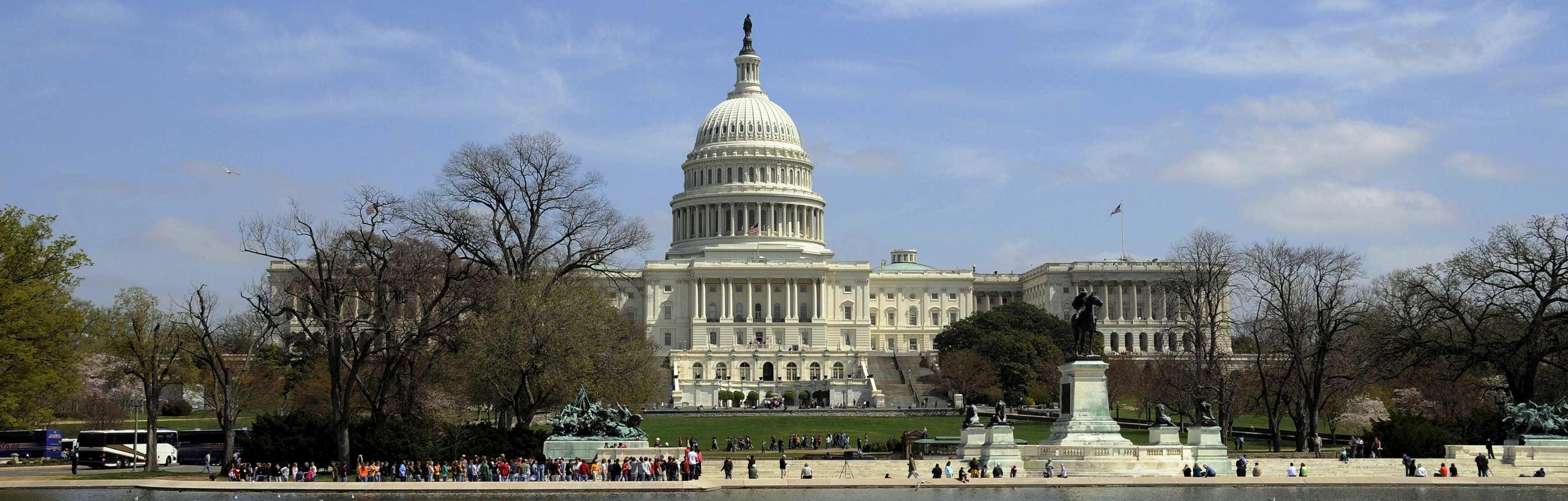 us-capitol-call-congress